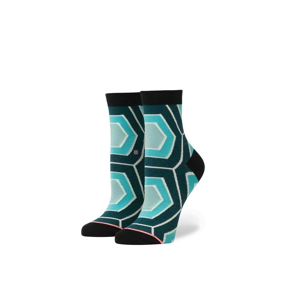 Feedback Multi Kadın Çorap